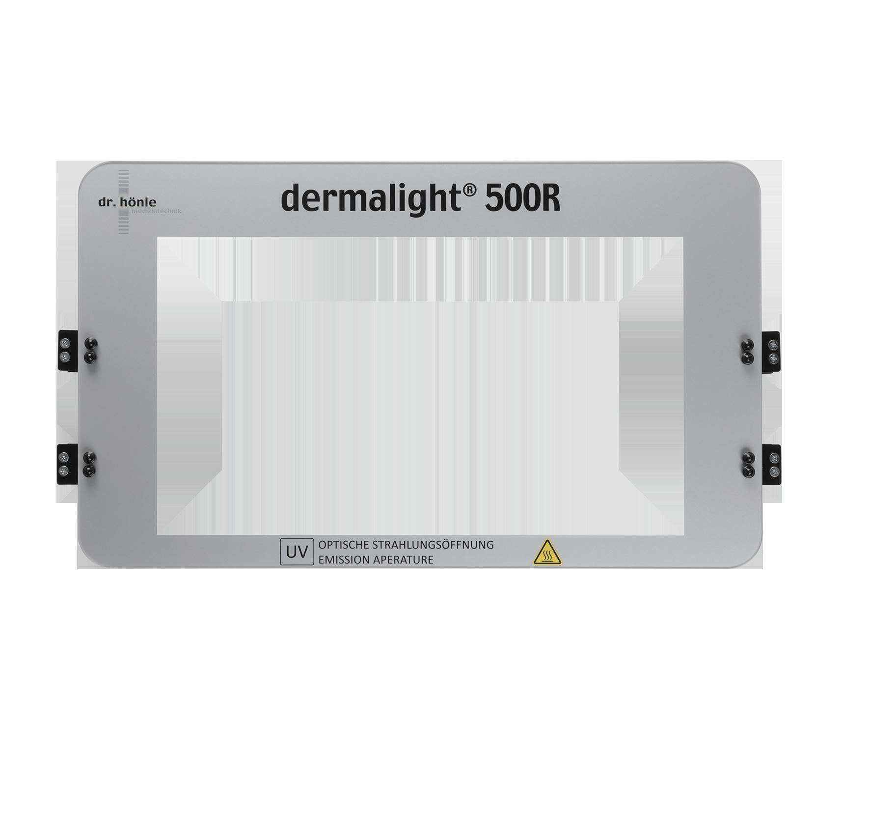 dermalight®500R Spacer