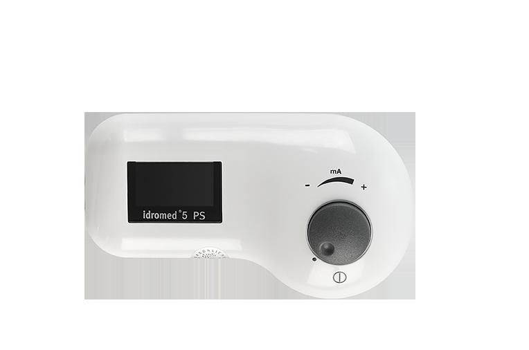 idromed®5