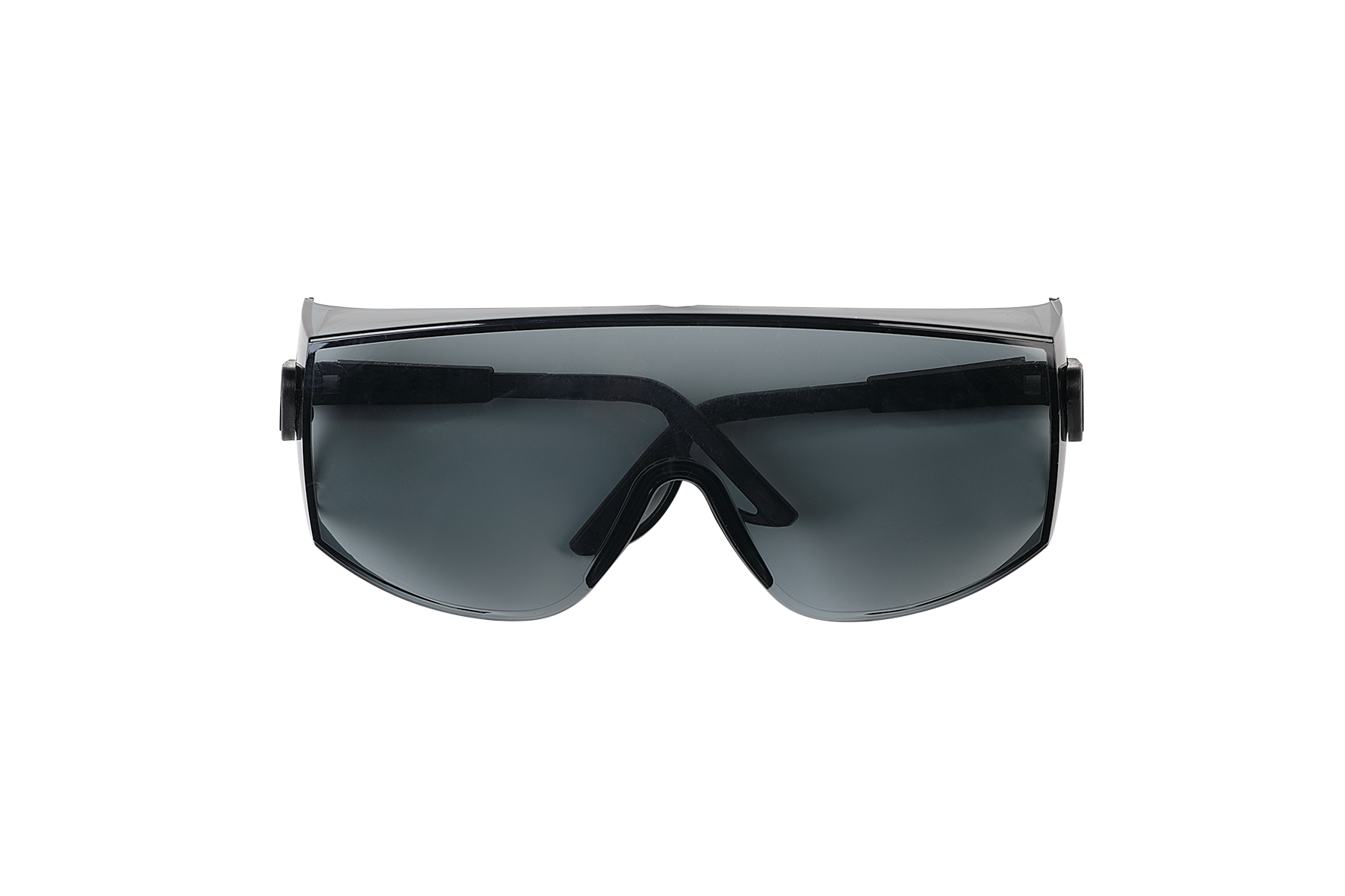 dermalight® UV-Protective Goggles (Pro)
