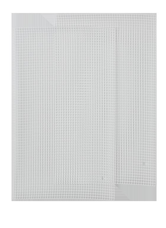 idromed®5 Plastic Grid (Case) (2pc.)
