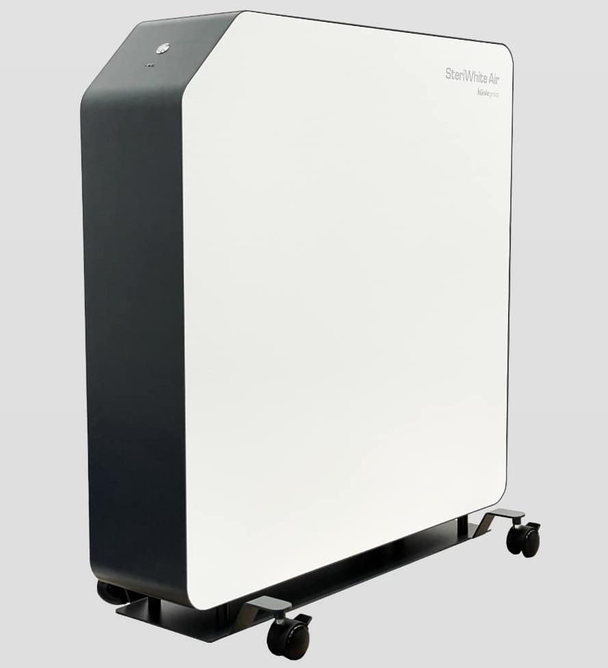 SteriWhite Air Q330