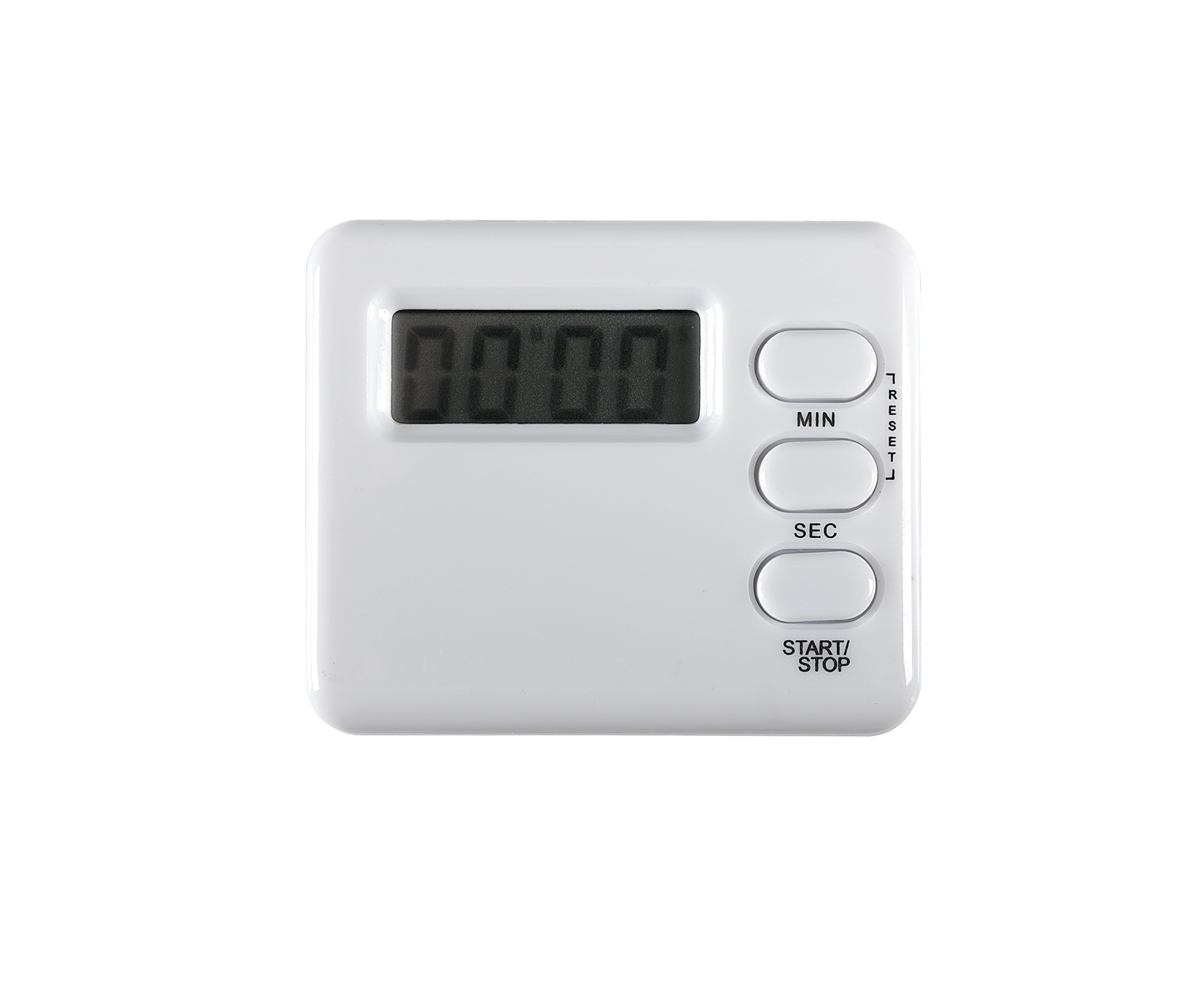 dermalight® LCD Timer
