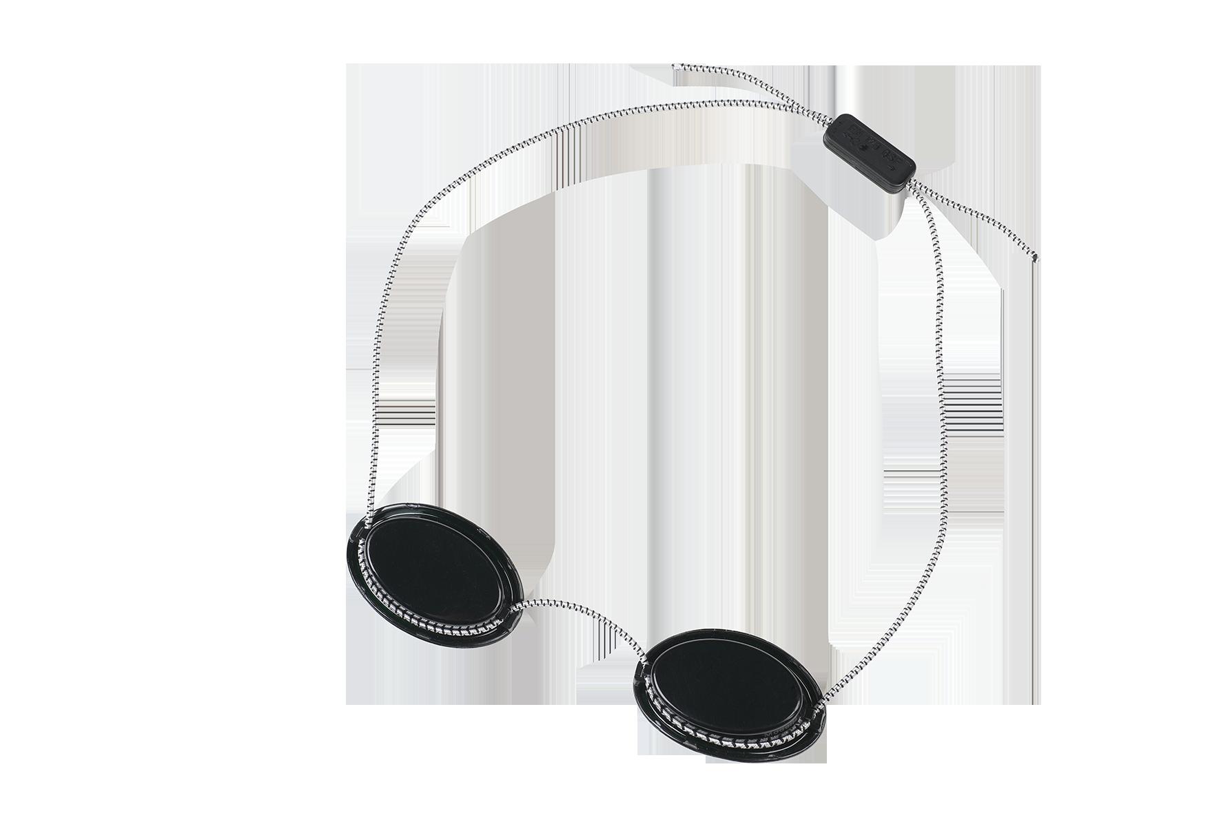 dermalight® UV-Protective Goggles (Patient)